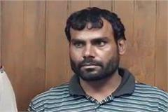 gurujram police get big success 70 vehicles stealer arrested