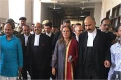high court rejects jaya prada petition challenging azam mp