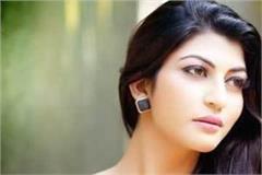 bilaspur student sara milestone achieved in the film industry