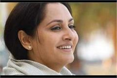 jaya prada spoke sp bsp s