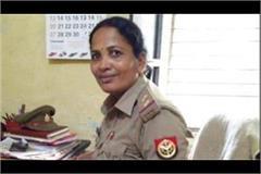 women s death in barabanki road accident pasara silence