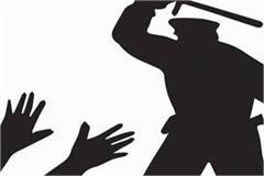 kumarasain chita yuvak police remand
