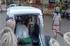 nabha jail murder case