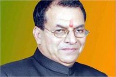 education minister suresh bhardawaj in new delhi