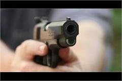 actor sansar singh s din dihadhe shot dead