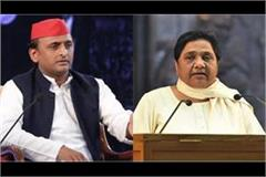 janata knows bsp s reality lessons to be taught in by election sp