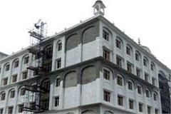 gurudwara shri ber sahib sultanpur lodhi