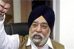 delhi sikh gurdwara management committee paramit singh sarna