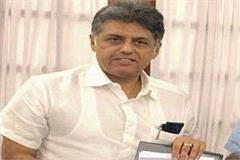 manish tiwari meets nitin gadkari