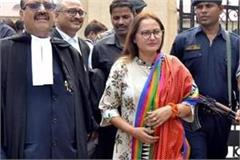 allahabad high court reaches jaya prada