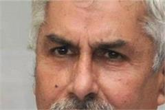 rss leader jagdish gagneja murder case