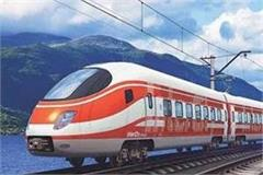 rapid rail to bring traffic revolution after rajasthan s approval