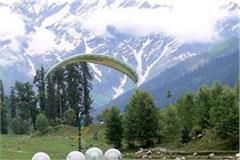 himachal make the country adventure hub