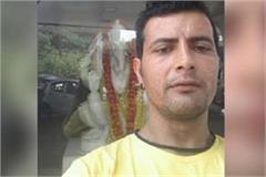 murder of gaurakshak in palwal faridabad