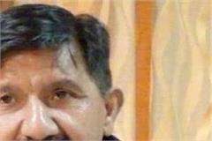attack of mukesh agnihotri on bpl free panchayat