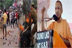 up gov gives permission to withdraw 20 cases of muzaffarnagar riots