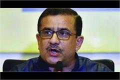 wasim rizvi s big statement said bangles and vermilior
