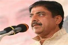 ajay chautala filed a parole application for jp chautala s parole