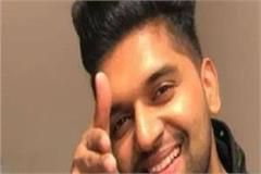 singer guru randhawa assaulted in vancouver after concert report
