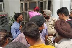 khanna hindi news