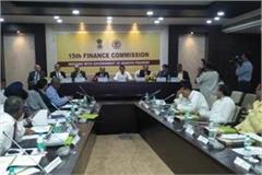 cabinet meeting on congress govt