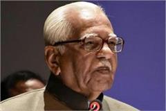 gurunanak never considered discrimination in human race naik
