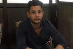 ankit freed after two months and eight days by capture of the pirates