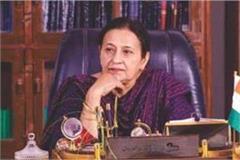 azam khan s wife fatima said