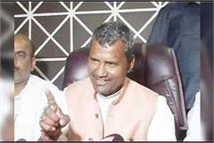 yogi s ministers say  constitutional  is not the word  dalit
