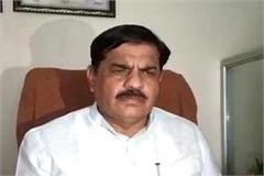 vidalak techchand sharma charged with attempt