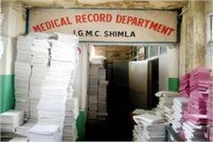 igmc hospital