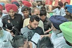 drug overdose killed 218 youths during congress regime sukhbir