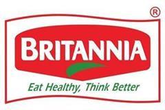 25 thousand fines on britannia fmcg company