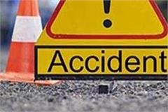 shimla road accident injured three women