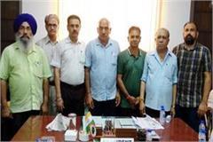 the nalagarh truck operator union