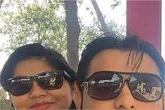 thug agent kapil sharma case