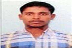 nia arrested bengal blast accused from indore
