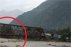 kullu in rain flood