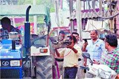 rehadiwala who was killed in the encroachment drive of the corporation