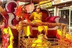birthday of shri krishna