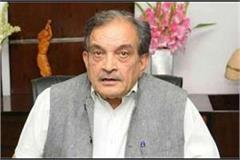 birendra singh s advice to hooda do not leave congress but leave bjp