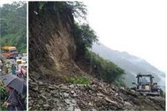 himachal heavy rain