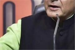 arun jaitley sushma swaraj delhi manoj tiwari