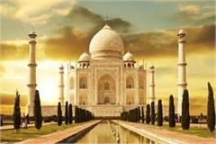 free access to taj mahal on 12 august
