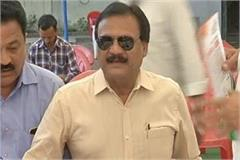 sajjan singh verma big statement congress will build ram temple