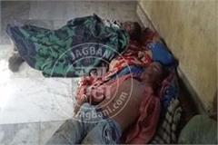 3 migrant laborers die after eating meat