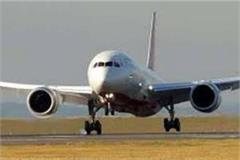air services between gorakhpur lucknow
