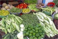 vegetable markets are a boon for chitta smugglers