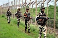 high alert issued on the border with nepal in view of independence day