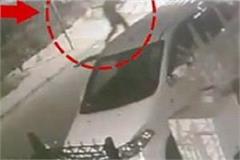 murder in chandigarh